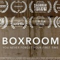 BoxRoom