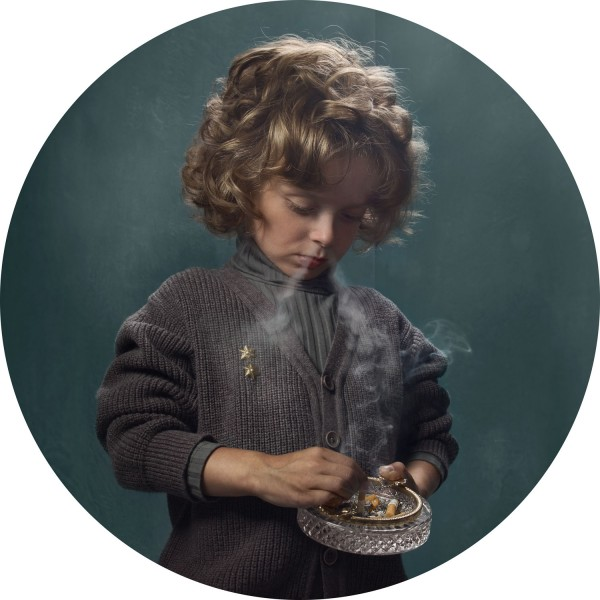 frieke-smoking-kids-10