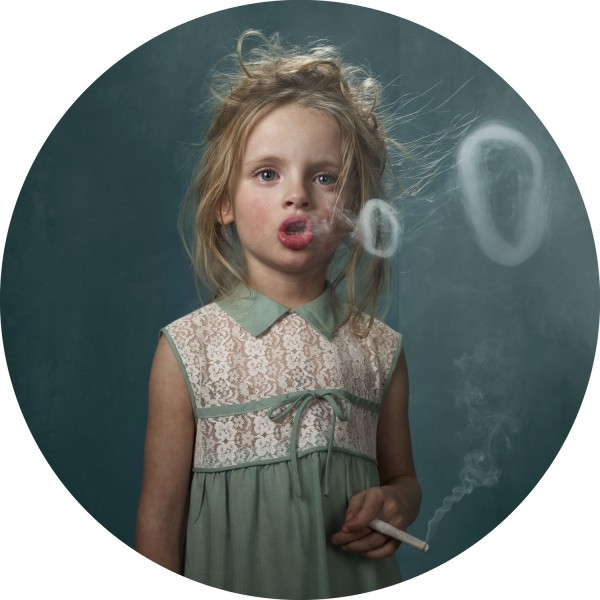 frieke-smoking-kids-1jpg