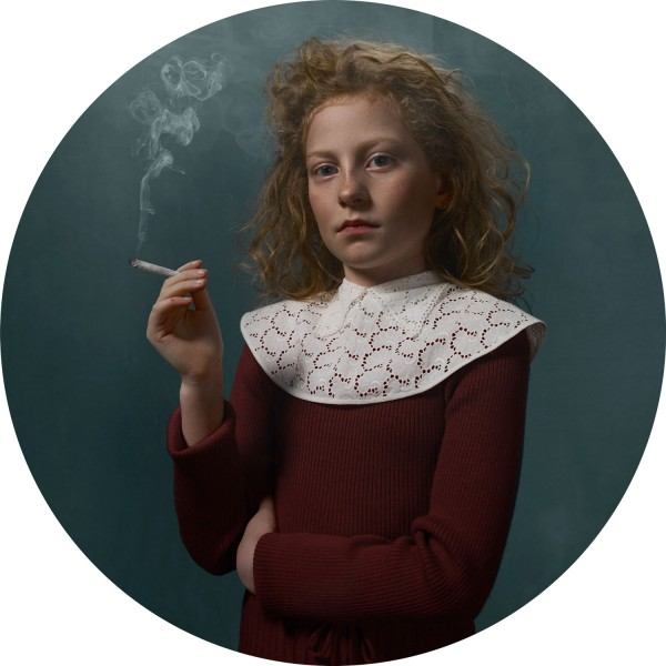 frieke-smoking-kids-3