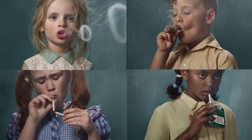 frieke-smoking-kids