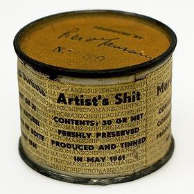 ArtistsShit