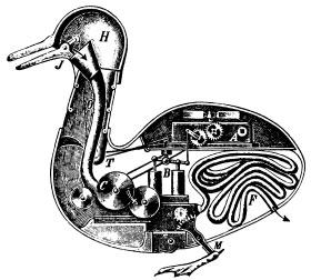 Duck_of_Vaucanson