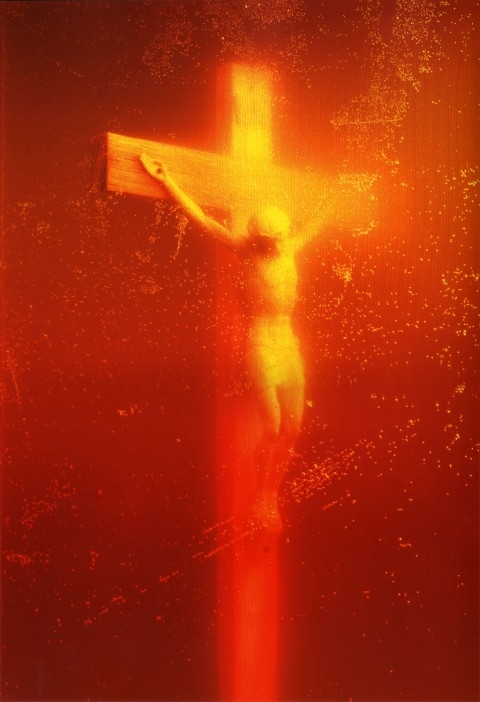 piss-christ-by-andres-serrano-1335952611_b