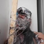jordan-mckenzie-actionnistes-vienne-2014-8