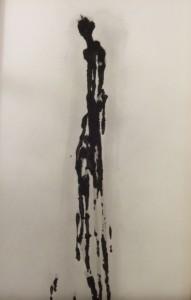 jordan-mckenzie-spen-sperme-peinture-4