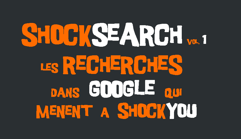 shocksearchvol1
