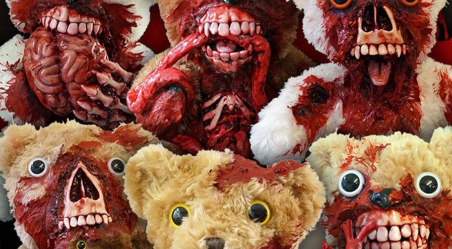 infect-a-teds-product-ours-pelluche-gore-shockyou-zombie