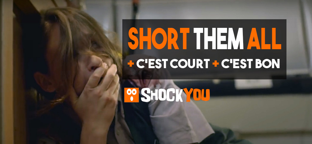 ban-short-them-all-shockyou