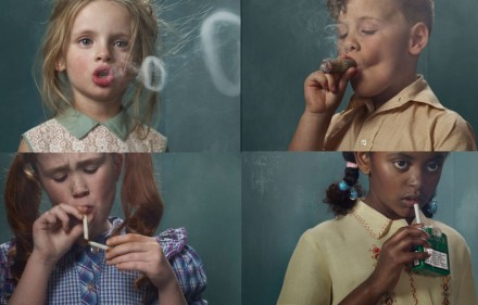 frieke-smoking-kids
