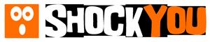 SHOCKYOU