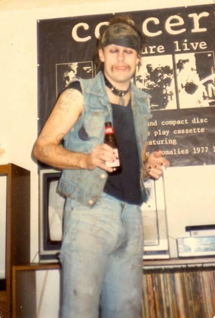 gg-allin-scumfucs-1986