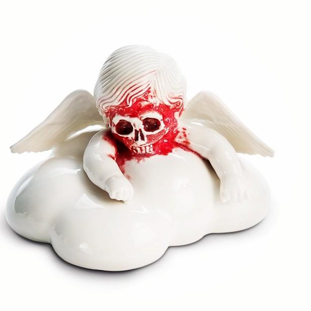 maria-rubinke-porcelaine-gore-8