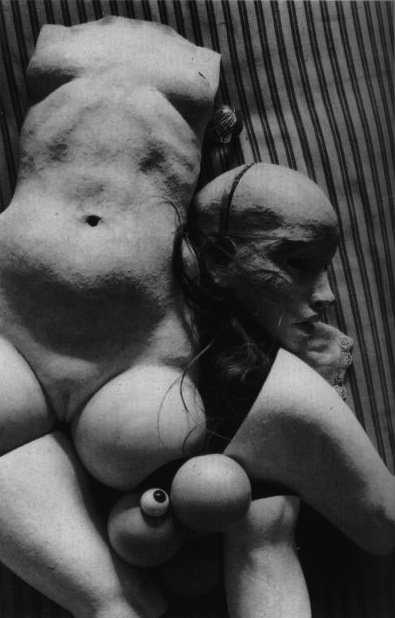 015_hans-bellmer_theredlist