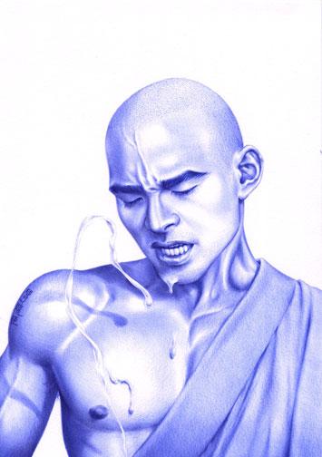 Cary-Kwok-2010---Buddjism