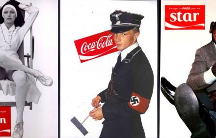 frederic-drouin-smith-smith-coca-cola-cover