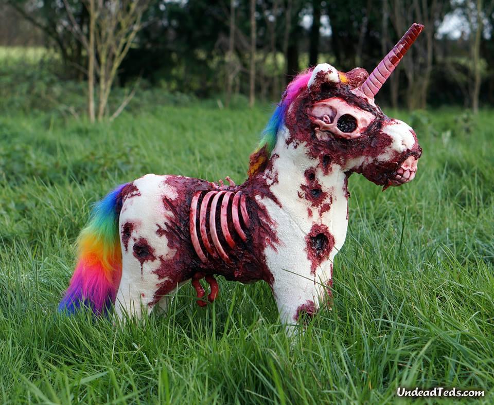 licorne-undeadteds