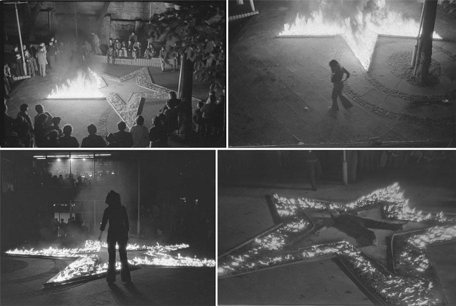 marina-abramovic-1974-pentagramme-satan-shockyou
