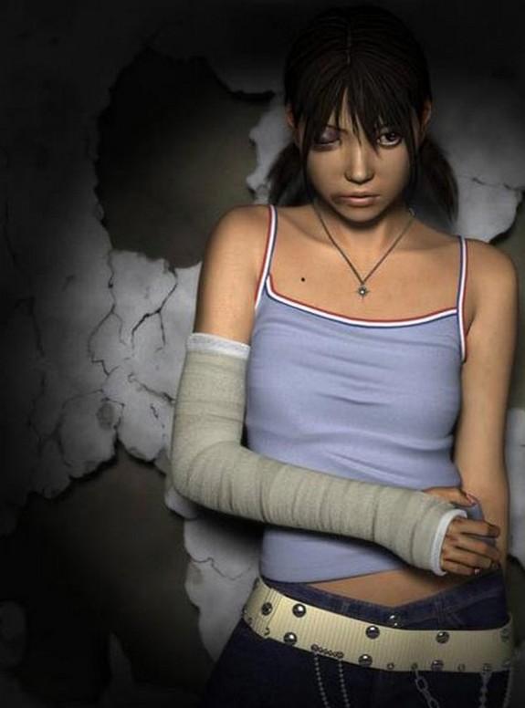 extreme-japanese-art-08