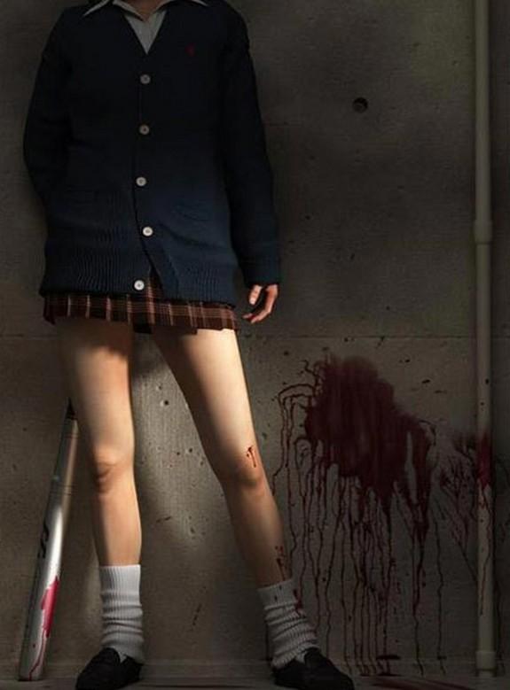 extreme-japanese-art-15