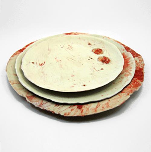 assiette2