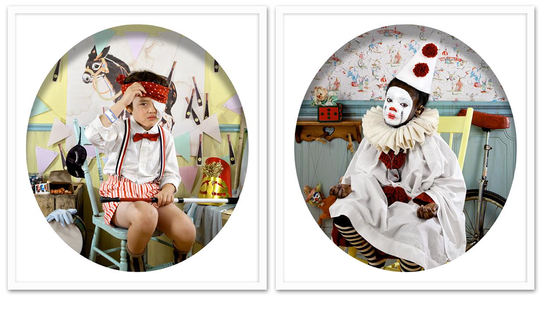 jonathan-hobin-cry-babies-choquant-enfants-shockyou-4