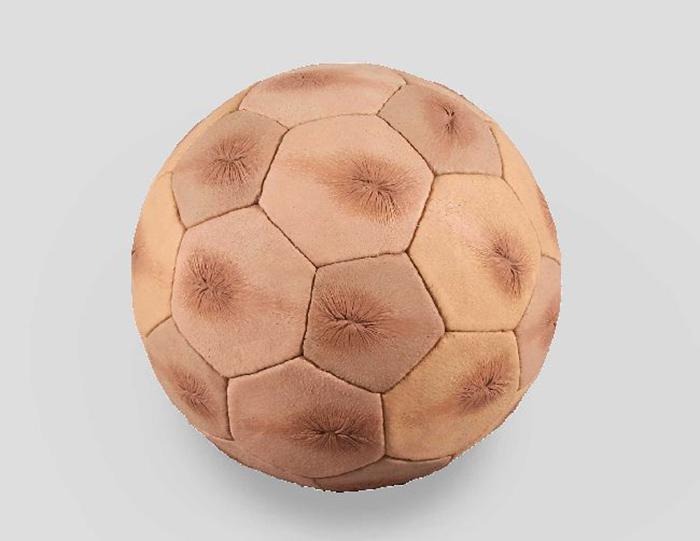 Ballon-cul