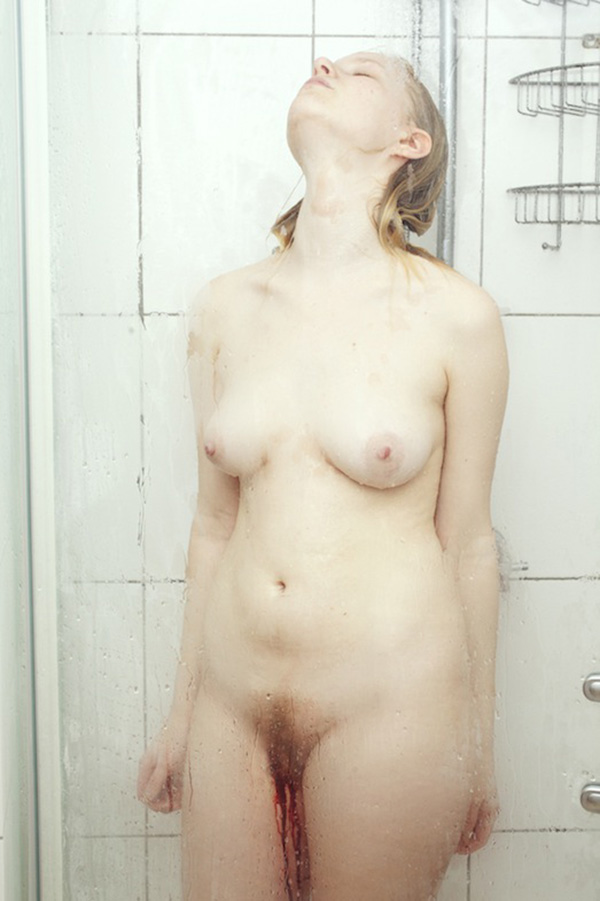 Arvida Bystrom.02